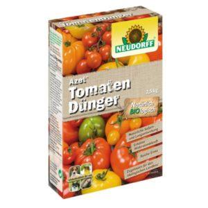 Azet TomatenDünger