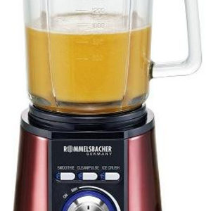Standmixer MX 1205/R