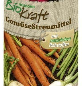 Neudorff BioKraft GemüseStreumittel