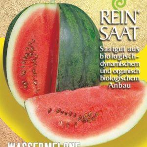 "Melone ""Sugar Baby"""