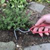 Multitalent Gartenhelfer