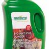 Bio Flüssig Anzuchtdünger 500 ml