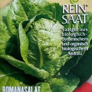 "Salat ""Valmaine"""