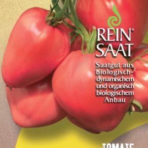 """Tomate """"Ochsenherz"""""""