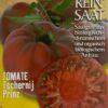 """Tomate """"Tschernij Prinz"""""""