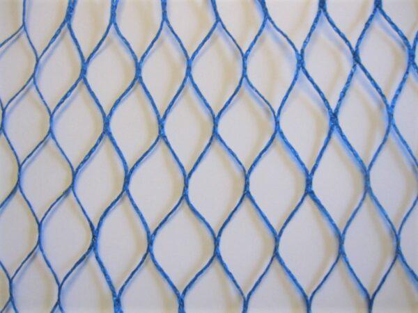 Vogelschutznetz Maschenweite 25 mm