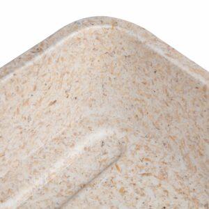 Detailbild Anzuchtschale Öko