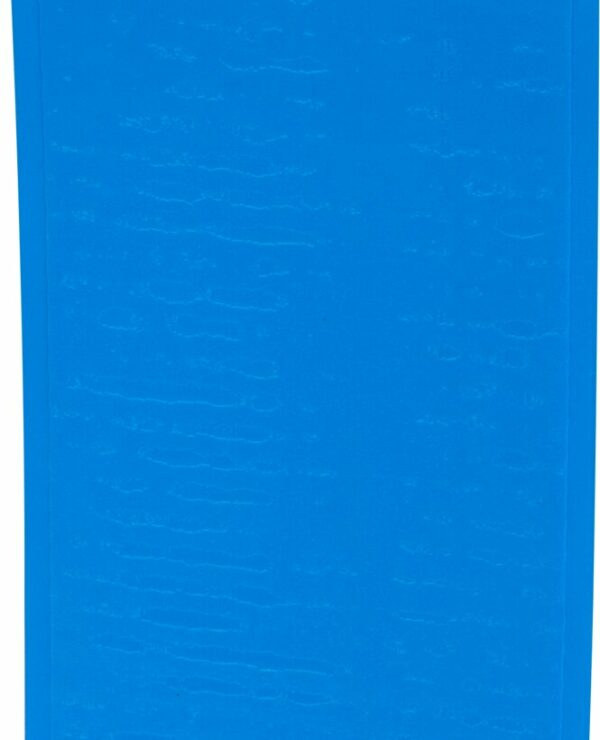 Blautafel gegen Schädlinge