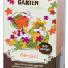 bio-guss universal Kompost-Tee