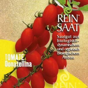 Tomate Donatellina